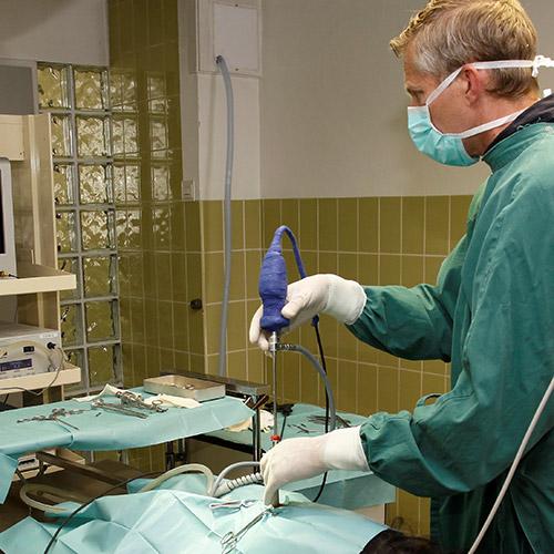 slide-operatie2